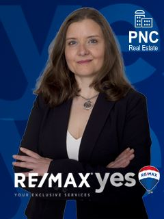 Mara Rodrigues - RE/MAX - Yes