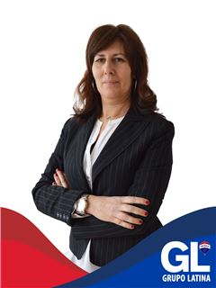 Susana Pichel - RE/MAX - Latina Business