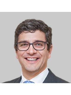 João Ferreira - Chefe de Equipa João Ferreira - RE/MAX - Forever