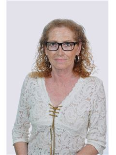 Ana Caria - RE/MAX - Milénio