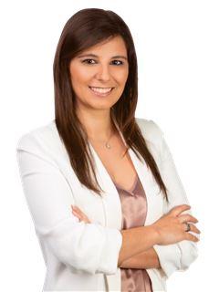 Nicole Ribeiro - RE/MAX - Maia