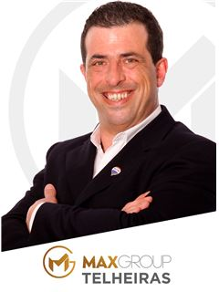 Nuno Massano - RE/MAX - Telheiras