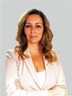 Pilar Faustino - Departamento de Formação - RE/MAX - Select