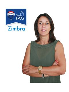 Personal Administrativ - Isabel Cardoso - RE/MAX - Zimbra