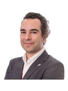 Fernando Figueiredo - RE/MAX - abc