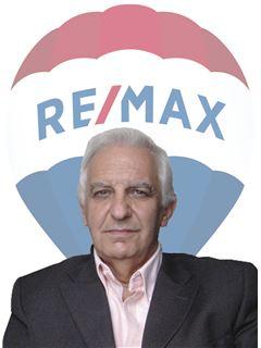 Carlos Lopes - RE/MAX - Ilha