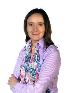 Regina Sousa - RE/MAX - Maia