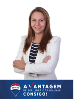 Carolina Fordelone - RE/MAX - Vantagem Park