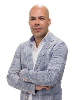 Artur Carvalho - RE/MAX - PRO