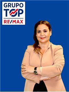 Susana Soares - RE/MAX - Top