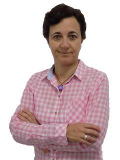 Teresa Carmo - RE/MAX - Prata