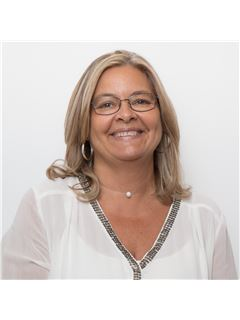 Teresa Palma - RE/MAX - Valor