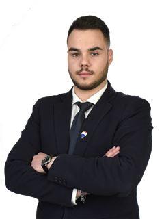 José Cunha - RE/MAX - Go