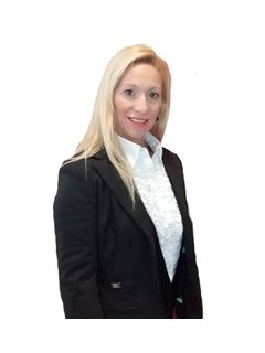 Sandra Branquinho - RE/MAX - Vantagem Oeste