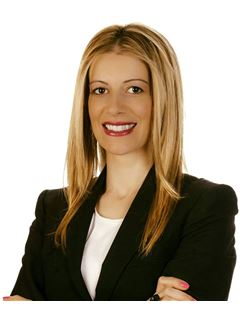 Carla Justino - RE/MAX - Albi