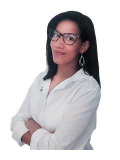 Renata Mendonça - RE/MAX - Diamond