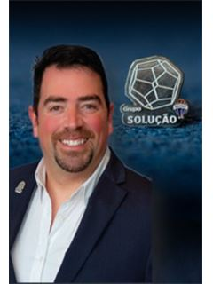 Carlos Costa - RE/MAX - Solução Arrábida