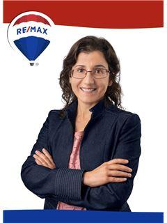 Susana Mendes - RE/MAX - Rainha