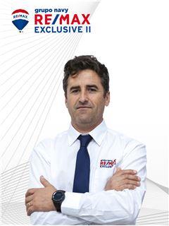 Luis Oliveira - RE/MAX - Exclusive II