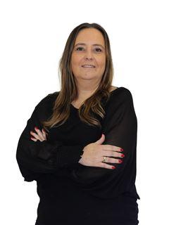 Paula Silva - RE/MAX - Now