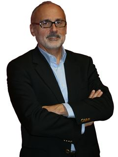 Luís Rebelo - RE/MAX - Plus