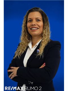 Liliana Santos - RE/MAX - Rumo II