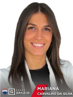 Mariana Carvalho da Silva - RE/MAX - Spazio