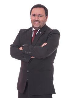 Mortgage Advisor - António Pinto - RE/MAX - Vantagem Agraço
