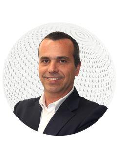 Henrique Vieira - RE/MAX - Golden Line