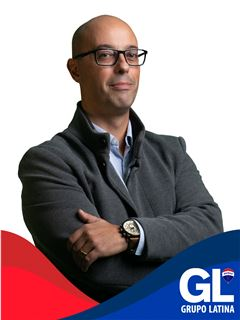 Luís Rodrigues - RE/MAX - Latina