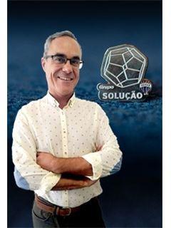 Elias Caldeirinha - RE/MAX - Solução II