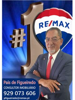 Pais Figueiredo - RE/MAX - Magistral 3