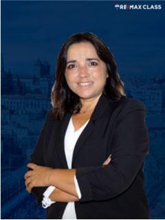 Mª Emilia Martins - RE/MAX - Class