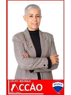 Susana Pereira - RE/MAX - Acção