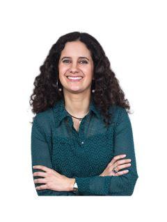 Susana Reis Lima - RE/MAX - Now