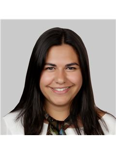 Alexandrina Lopes - Membro de Equipa Maria João Gonçalves - RE/MAX - Forever