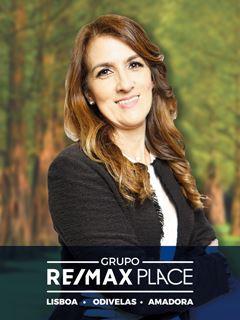 Vera Silvestre - RE/MAX - Place