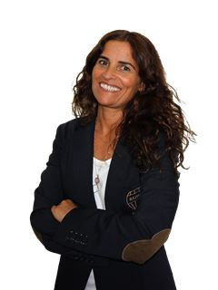 Cristina Rodrigues - RE/MAX - Now