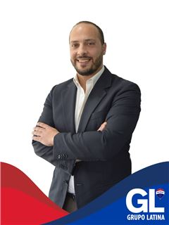 André Bastos - RE/MAX - Latina Business