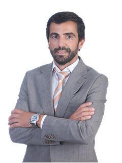 Francisco Bogas - RE/MAX - Braga