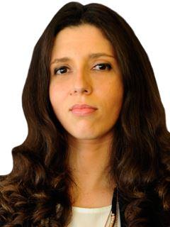 Anabela Carvalho - Chefe de Equipa Anabela Carvalho Team - RE/MAX - Oceanus