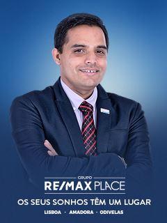 Rudra Subedi - RE/MAX - Place