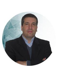 Luis Gomes - RE/MAX - Executivo