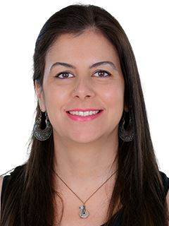 Ana Alonso - RE/MAX - White II