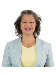 Fabiola Veríssimo - RE/MAX - Matosinhos