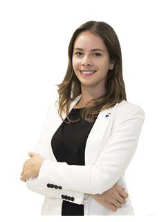 Gabriela Silva - RE/MAX - Matosinhos