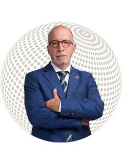 José Carlos Bonet - RE/MAX - Golden Line