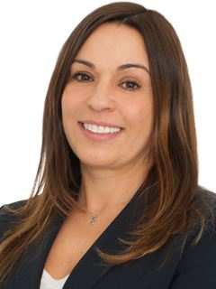 Paula Casaccia - RE/MAX - Rapid