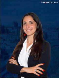 Maria de Fátima Costa - RE/MAX - Class