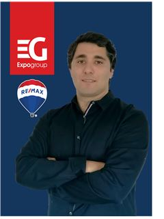 João Costa - RE/MAX - Expo